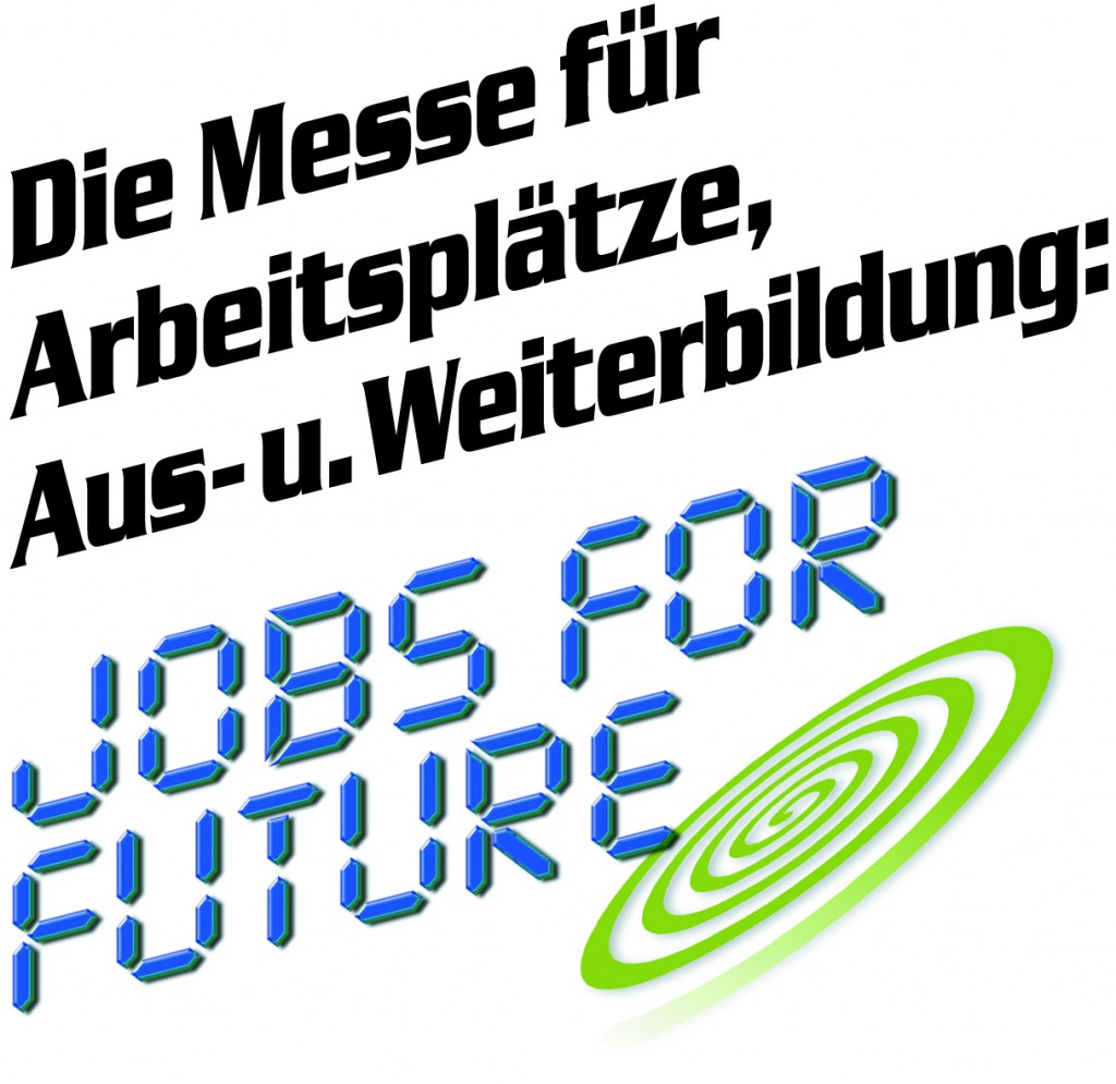 jobs for future wirtschaftsförderung sbh online job stations and job fair for skilled workers