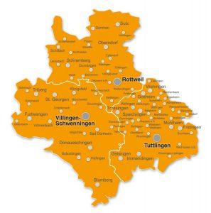 Karte o Tennenbronn_Stand17.09.2013
