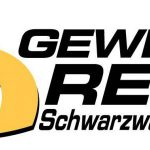 Logo Gewinnerregion