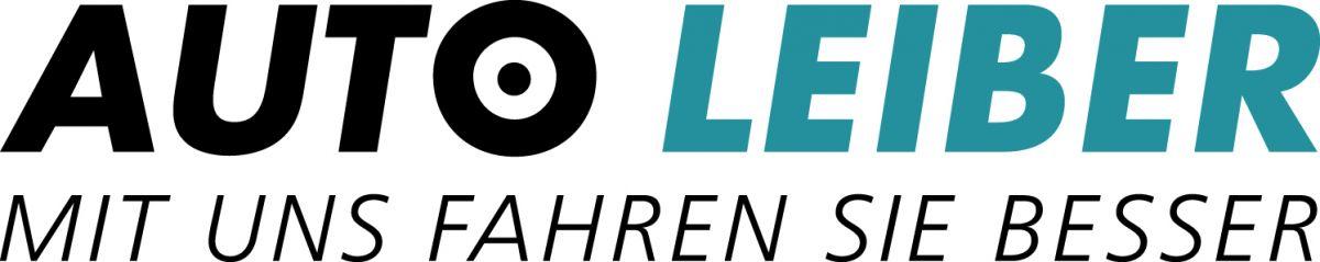 Logo_Leiber_Claim