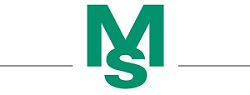 MS-Spaichingen_NEU