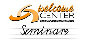 WC_Seminare_CMYK