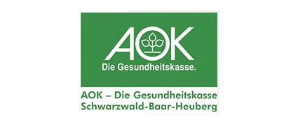 bsp-aok
