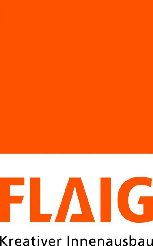 flaig_logo_RZ_orange-e1472726105887