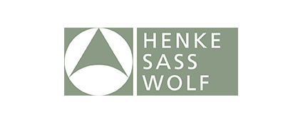 henkesasswolf