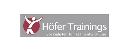 hoefer-trainings