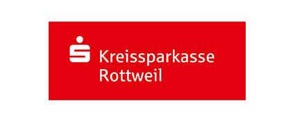 ksk-rottweil