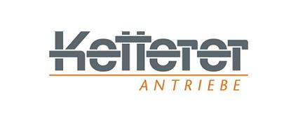 logo-ketterer