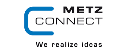 metzconnect