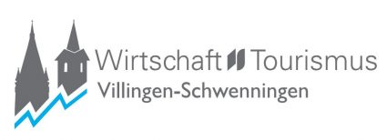 wtvs_Logo_grau-e1468568698320